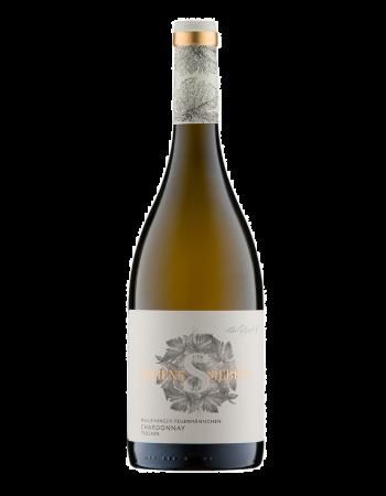 Neuleininger Feuermännchen Chardonnay