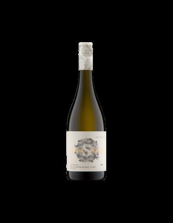 Kirchheimer Sauvignon Blanc Fumé